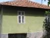 Na prodaju seosko domaćinstvo BLENDIJA
