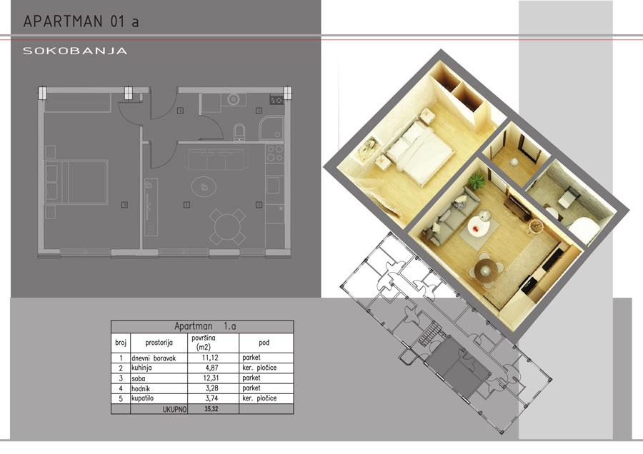 Apartman-01-a