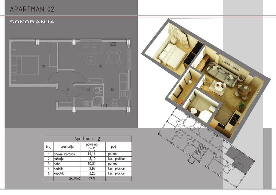 Apartman-02