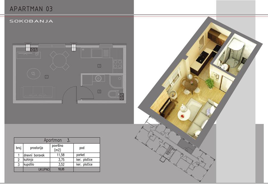 Apartman-03