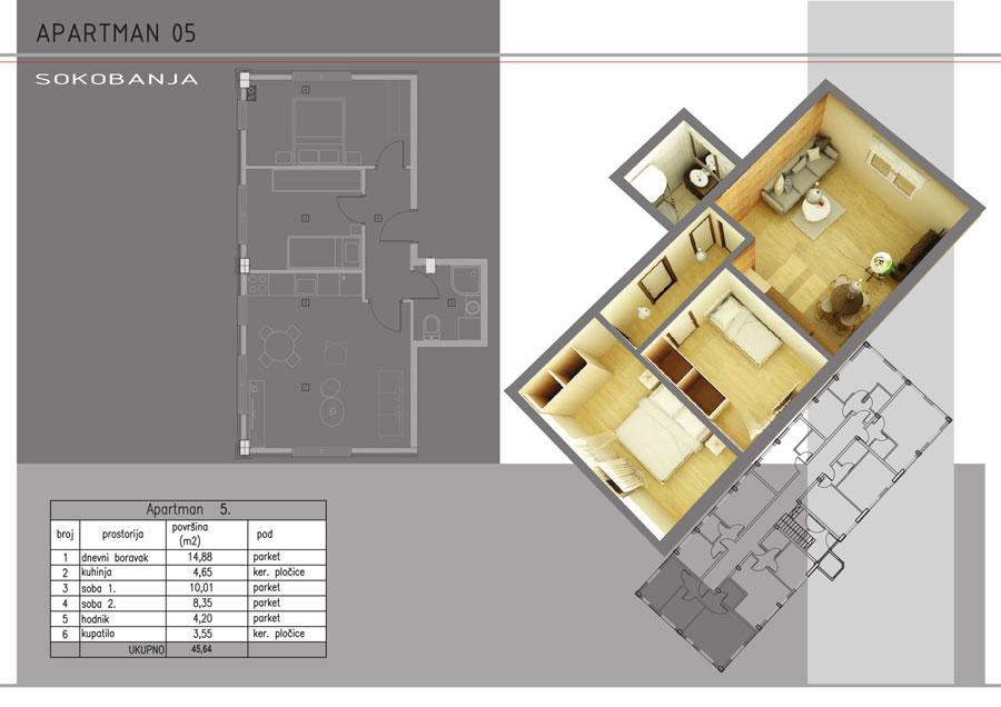 Apartman-05