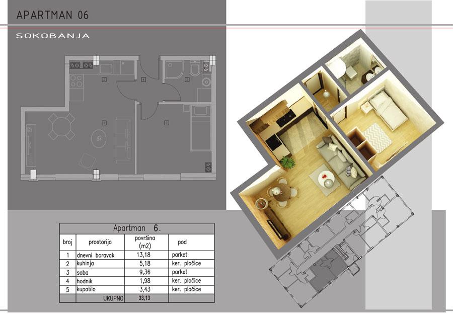 Apartman-06