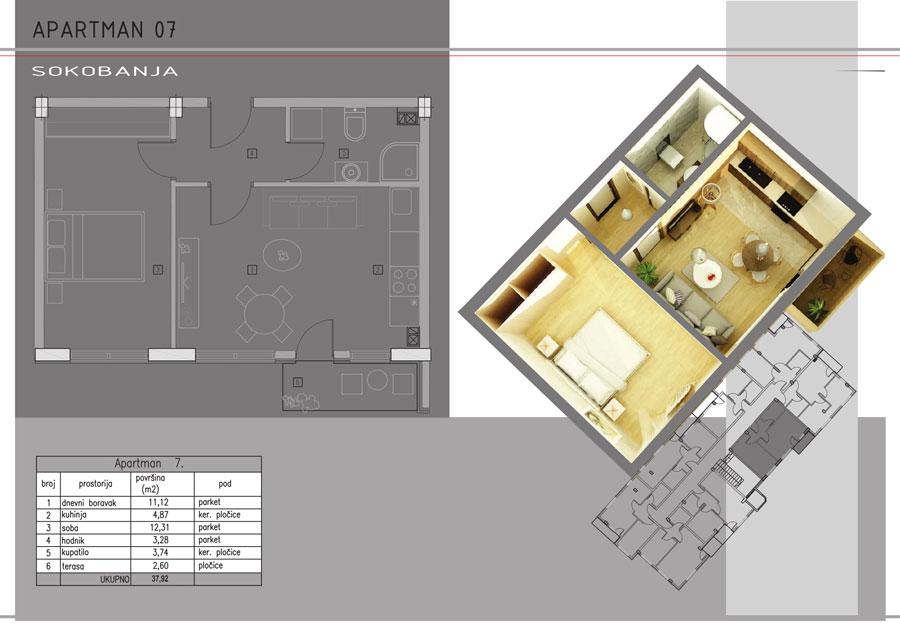 Apartman-07