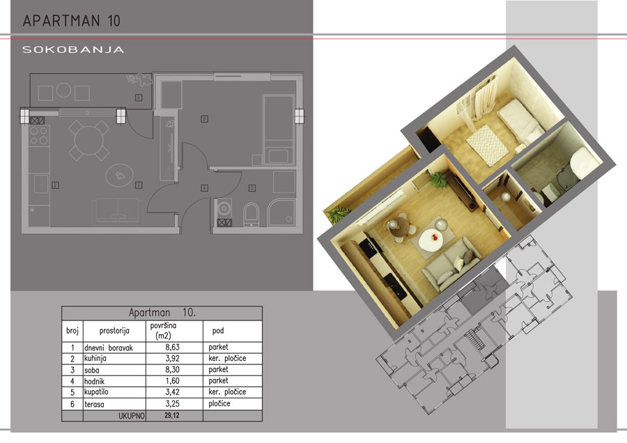 Apartman-10