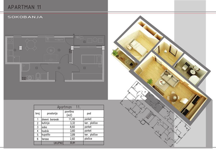Apartman-11