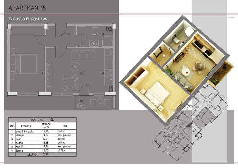 Apartman-15