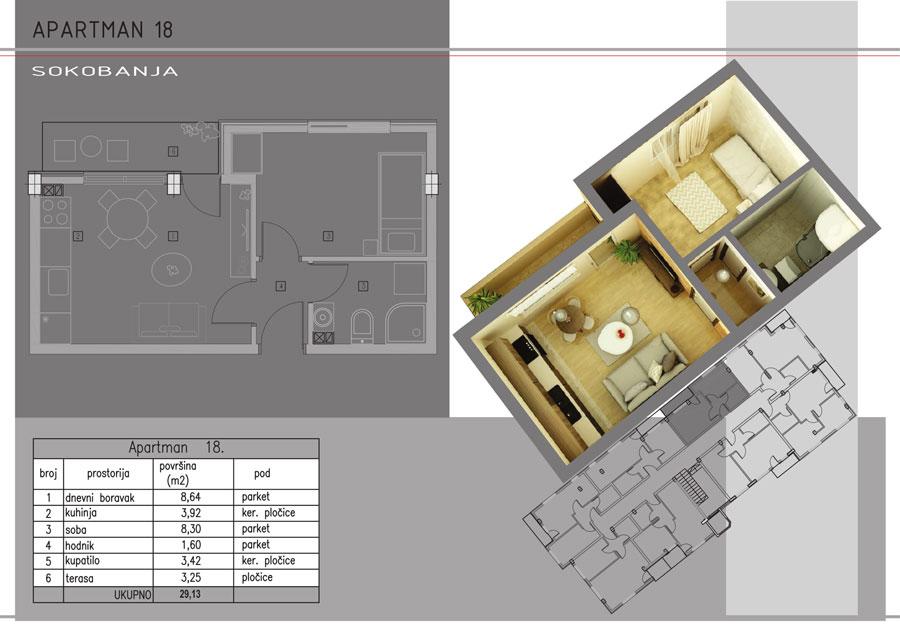 Apartman-18