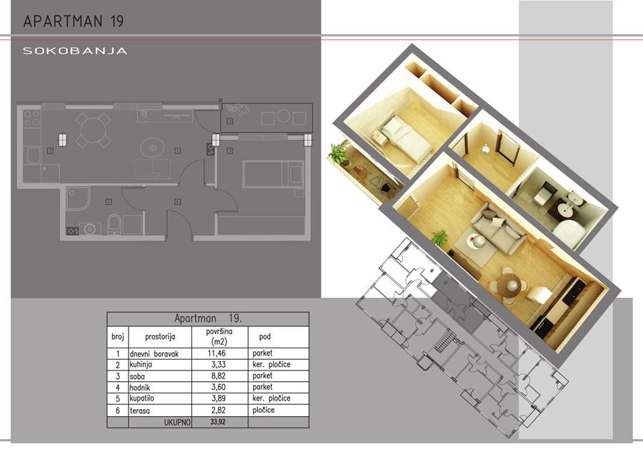 Apartman-19
