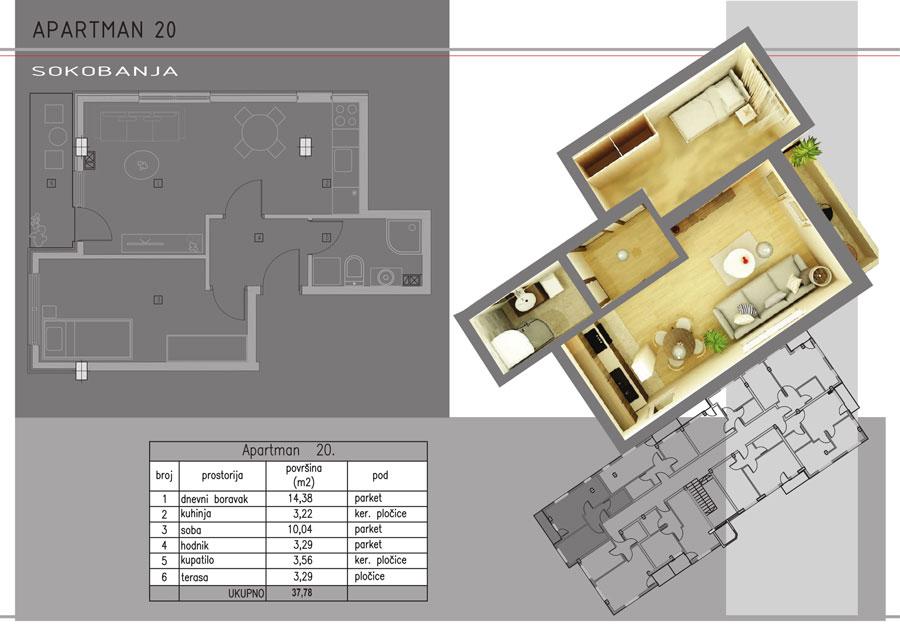 Apartman-20