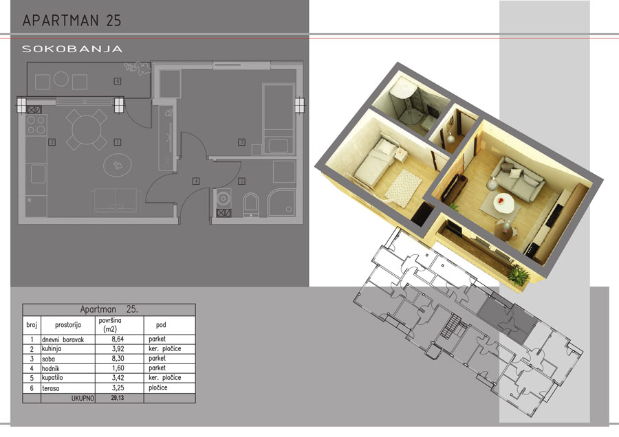 Apartman-25