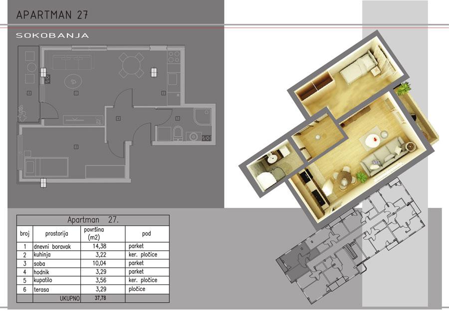 Apartman-27
