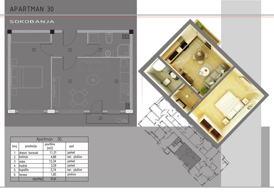 Apartman-30