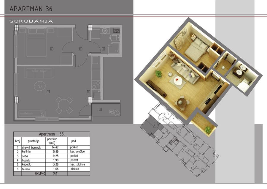 Apartman-36