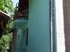 Kuća na prodaju u centru Sokobanje
