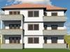 Akcija prodaja stanova od 600 EUR/m2 – 800m od centra Sokobanje!