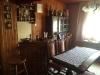 Kuća na prodaju u Sokobanji sa 4 etaže