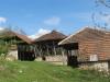Na prodaju seosko domaćinstvo Vrmdža Sokobanja