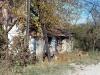 sokobanja - kuća i 7 ari placa na prodaju