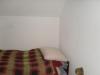 Kuća na prodaju u Sokobanji 140m2
