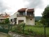 kuća na prodaju 200m2 prevalac