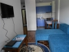 Prodaje se namešten NOV namešten stan sa stvarima u Sokobanji NOVOGRADNJA