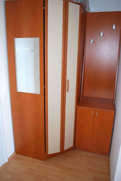 Stan 34m2 na prodaju Sokobanja