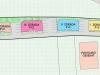 Stanovi u Sokobanji 36 i 38m2