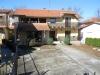 Na prodaju kuća 250m2 naselje Čuka Sokobanja
