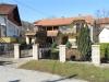 Na prodaju kuća 250m2 naselje Čuka Sokobanja slika-2