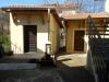 Na prodaju kuća 250m2 naselje Čuka Sokobanja slika-4