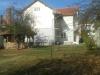 Kuća od 350m2 na prodaju Sokobanja