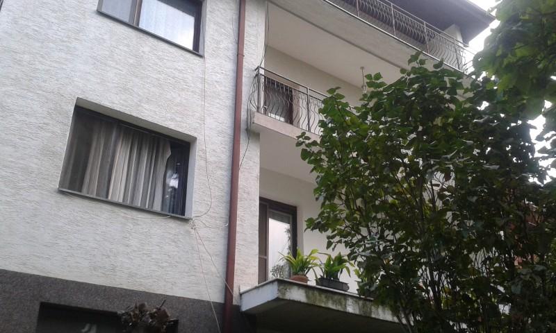 Kuća na prodaju 360m2 Sokobanja