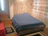 Prodaje se deo prizemne kuće veličine 35m2 sa okućnicom u Sokobanji. 300 metara od centra. CENA: 17.000 EUR