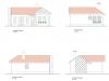 fasade-stanbenog-objekta-(1