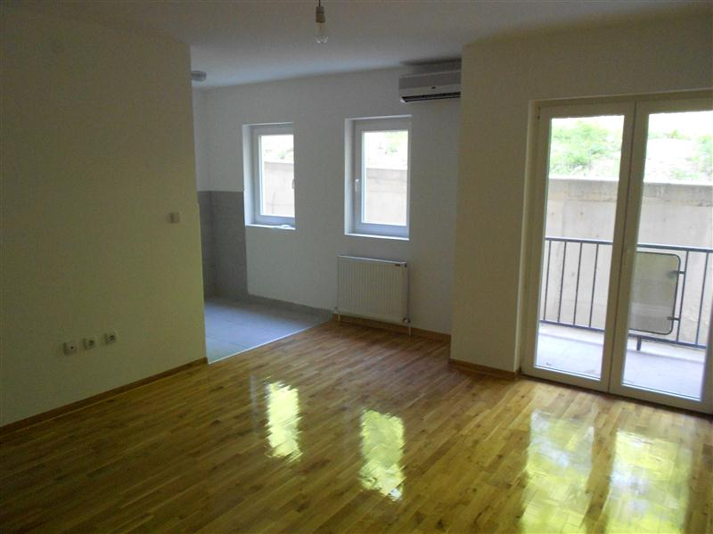 Stan na prodaju Soko Banja širi centar stan 31 m²