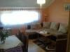 Stan 54m2 siri centar Sokobanje