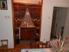 Stan na prodaju stogi centar Sokobanje