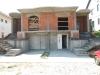 Prodaje se započeta kuća u Sokobanji