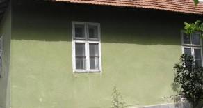 Seosko domaćinstvo na prodaju – Blendija – Sokobanja