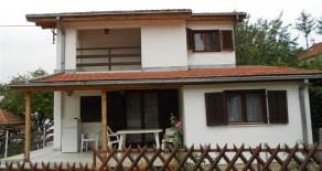 Prodaje se kuća u širem centru Sokobanje !!!