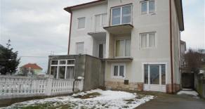 Kuća 450m2 naselje Carina u Sokobanji