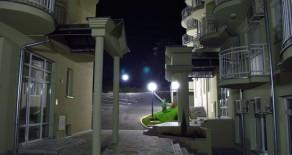 APART-HOTEL na prodaju u Sokobanji