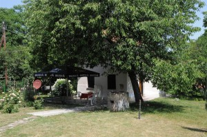 Kuća Win na prodaju