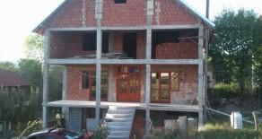 Na prodaji kuca u selu Zuckovac