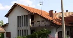 Prodaje se kuća 220m2 4 ari placa kod Borića