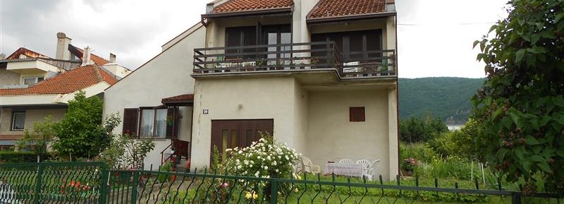 Na prodaju kuća na Prevalcu 200m2 – SokoBanja