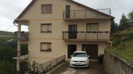 Kuća na prodaju u Sokobanji