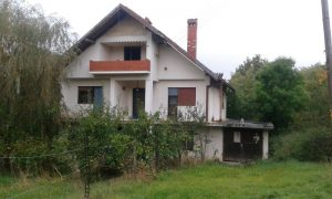 Kuća na prodaju Žuckovac
