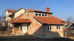 Kuća na prodaju Sokobanja