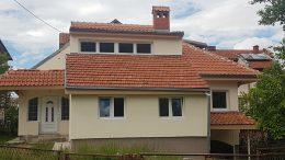 Kuća na prodaju u Zmaj Jovinoj Sokobanja